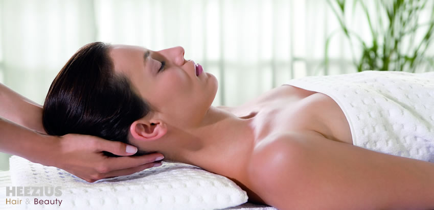 beauty-salon-haarlem-massage